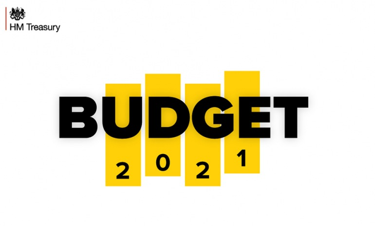Budget 2021: What has been announced?