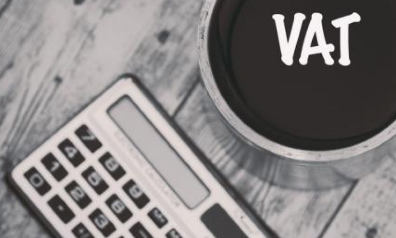 In a Nutshell – What to do if you've made an error on a VAT return.
