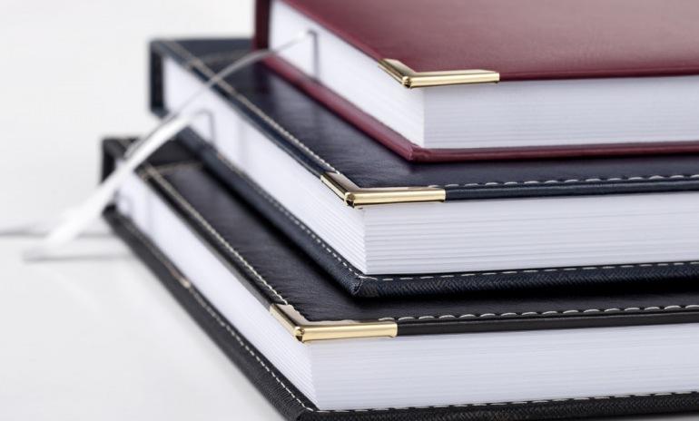 Scott & Wilkinson Blog - Chartered Accountants in Lancaster