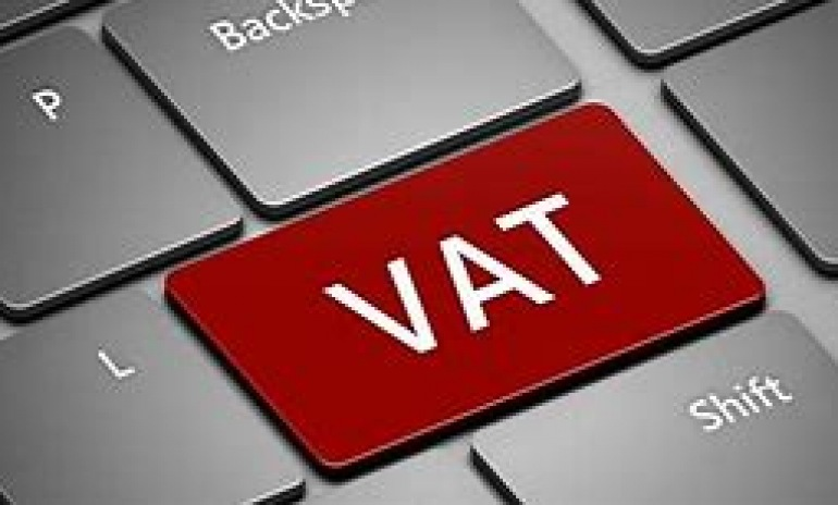 When Are Late VAT Claims Allowed?