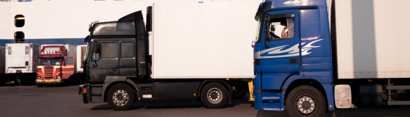 Haulage & Distribution